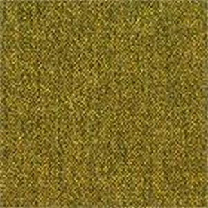 BROCHIER Home decor textile - Interior Design Fabric J3154 REAME 005 Mais