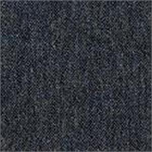 J3154 REAME 006 Carta da zucc home decoration fabric