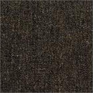 Tissu d'ameublement J3154 REAME 007 Ebano