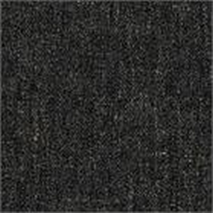 BROCHIER Home decor textile - Interior Design Fabric J3154 REAME 008 Lava