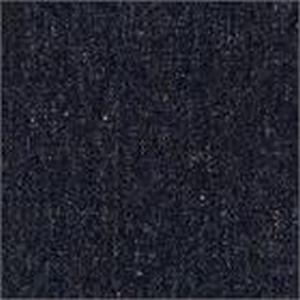 BROCHIER - Interior Design Fabric - Home Textile J3154 REAME 010 Blu