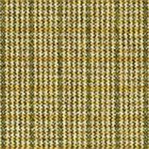BROCHIER Home decor textile - Interior Design Fabric J3155 FORTEZZA 001 Sole