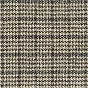 BROCHIER - Interior Design Fabric - Home Textile J3155 FORTEZZA 002 Blu