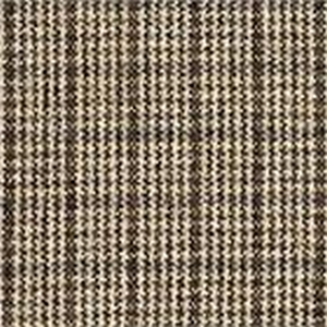 BROCHIER Home decor textile - Interior Design Fabric J3155 FORTEZZA 003 Argento