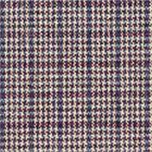 J3155 FORTEZZA 004 Corda home decoration fabric