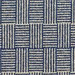 BROCHIER - Interior Design Fabric J3156 SIGILLO 001 Carta da zucc