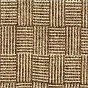 BROCHIER Home decor textile - Interior Design Fabric J3156 SIGILLO 003 Nocciola