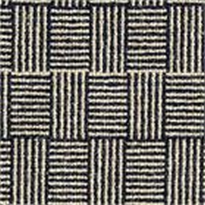BROCHIER - Interior Design Fabric J3156 SIGILLO 004 Blu