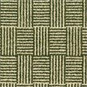 BROCHIER Home decor textile - Interior Design Fabric J3156 SIGILLO 006 Prato
