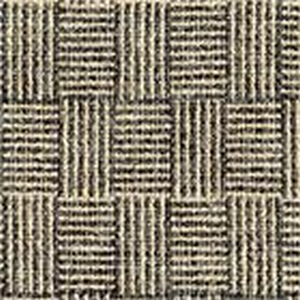 BROCHIER Home decor textile - Interior Design Fabric J3156 SIGILLO 008 Argento
