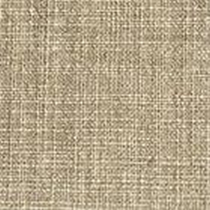 BROCHIER Home decor textile - Interior Design Fabric J3157 CAVALIERE 001 Corda