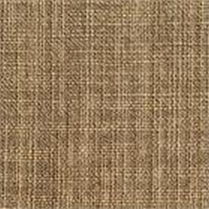 BROCHIER Home decor textile - Interior Design Fabric J3157 CAVALIERE 002 Tortora