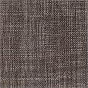 BROCHIER Home decor textile - Interior Design Fabric J3157 CAVALIERE 003 Pietra