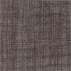 J3157 CAVALIERE 003 Pietra home decoration fabric