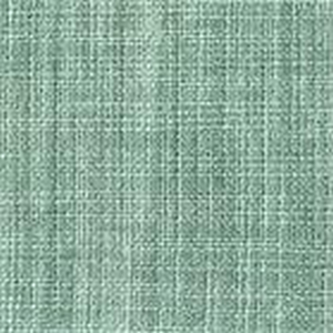 BROCHIER Home decor textile - Interior Design Fabric J3157 CAVALIERE 004 V.acqua