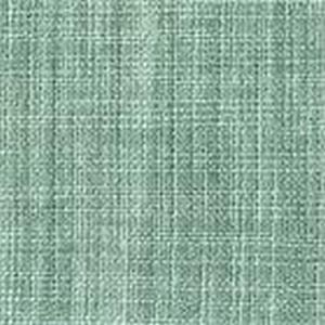 J3157 CAVALIERE 004 V.acqua home decoration fabric