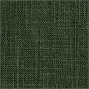 J3157 CAVALIERE 005 Verdone home decoration fabric