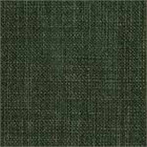 Tissu d'ameublement J3157 CAVALIERE 005 Verdone