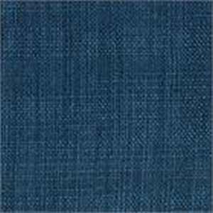 BROCHIER Home decor textile - Interior Design Fabric J3157 CAVALIERE 007 Pavone