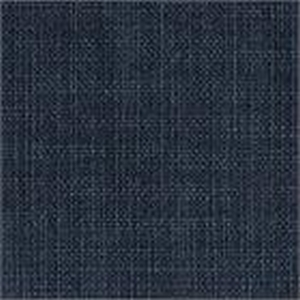 BROCHIER - Interior Design Fabric - Home Textile J3157 CAVALIERE 008 Blu