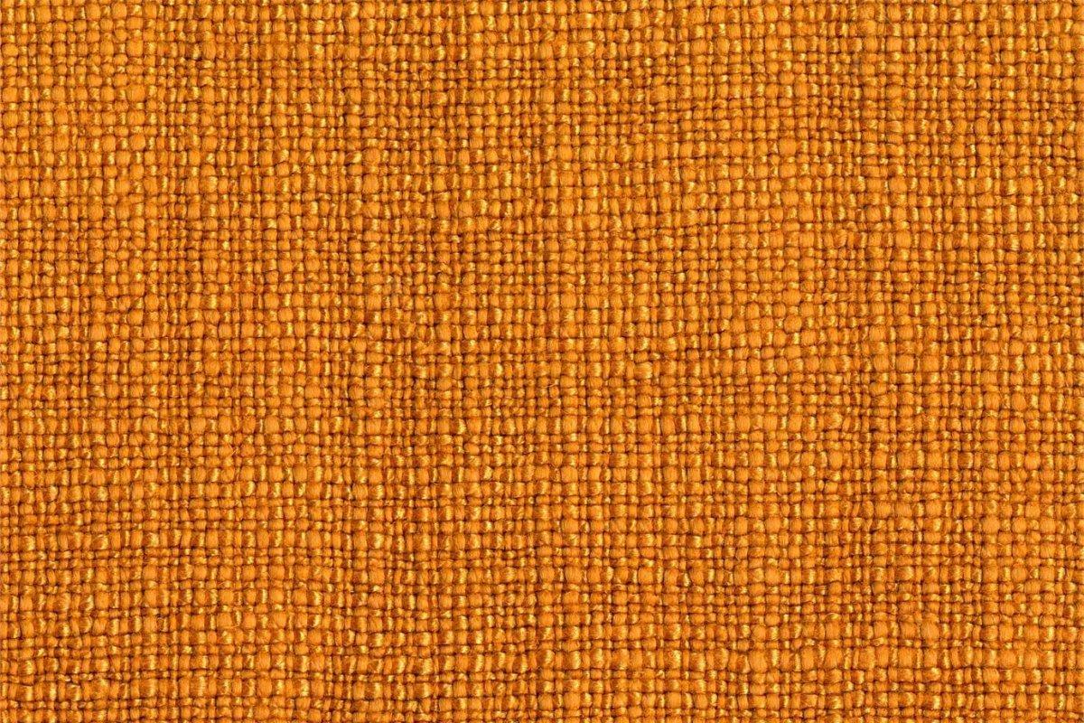 BROCHIER Home decor textile - Interior Design Fabric J3157 CAVALIERE 009 Ambra