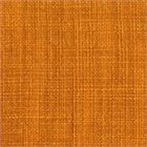 BROCHIER Home decor textile - Interior Design Fabric J3157 CAVALIERE 009 Ambra