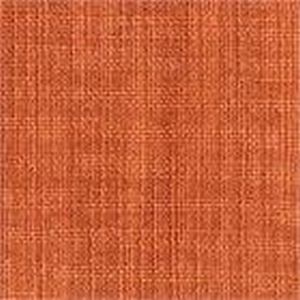 BROCHIER Home decor textile - Interior Design Fabric J3157 CAVALIERE 010 Begonia