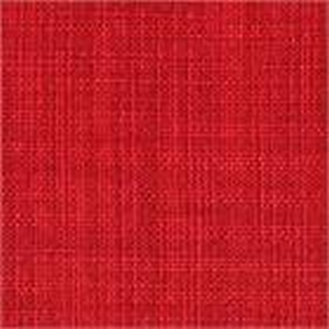 BROCHIER Home decor textile - Interior Design Fabric J3157 CAVALIERE 011 Ciliegia
