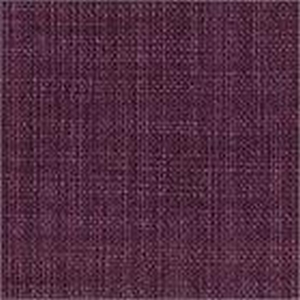 BROCHIER Home decor textile - Interior Design Fabric J3157 CAVALIERE 012 Prugna