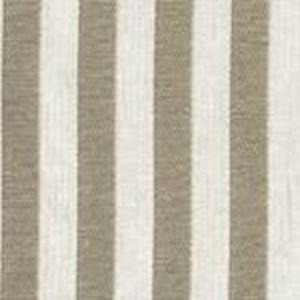 BROCHIER Home decor textile - Interior Design Fabric J3253 SIRIO 001 Panna
