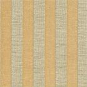 BROCHIER - Interior Design Fabric - Home Textile J3253 SIRIO 002 Caramello
