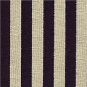 BROCHIER Home decor textile - Interior Design Fabric J3253 SIRIO 005 Mora