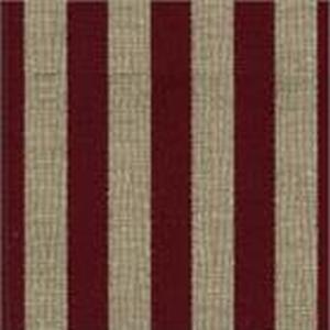 BROCHIER Home decor textile - Interior Design Fabric J3253 SIRIO 006 Bacca