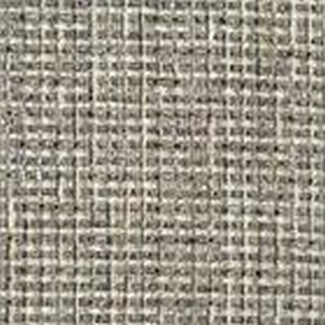 BROCHIER Home decor textile - Interior Design Fabric J3261 GRU 001 Perla