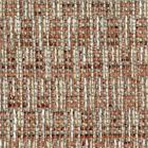 BROCHIER Home decor textile - Interior Design Fabric J3261 GRU 002 Cipria