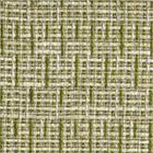 BROCHIER Home decor textile - Interior Design Fabric J3261 GRU 003 Aloe