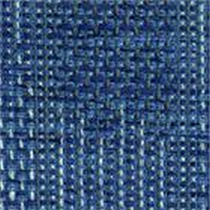 J3262 CIGNO 002 Blu home decoration fabric