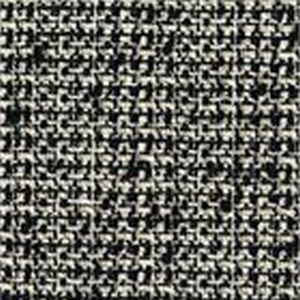 BROCHIER - Interior Design Fabric - Home Textile J3265 PAVONE 001 Panna