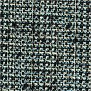 J3265 PAVONE 003 Turchese home decoration fabric