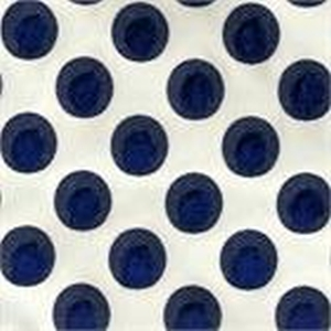 J3435 PUFFO 008 Oceano home decoration fabric