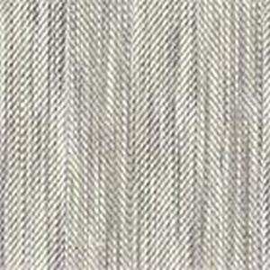 BROCHIER Home decor textile - Interior Design Fabric J3442 SPIGA 001 Grigio