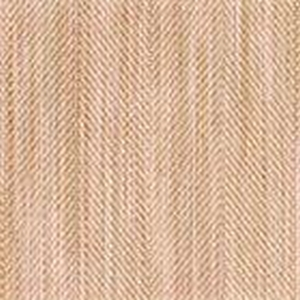 BROCHIER Home decor textile - Interior Design Fabric J3442 SPIGA 003 Cipria