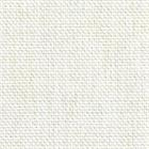 BROCHIER Home decor textile - Interior Design Fabric J3489 BELLINI 001 Bianco