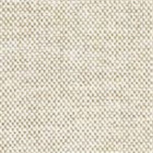 BROCHIER Home decor textile - Interior Design Fabric J3489 BELLINI 002 Naturale