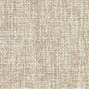 BROCHIER - Interior Design Fabric - Home Textile J3489 BELLINI 003 Sabbia