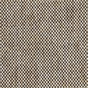 BROCHIER Home decor textile - Interior Design Fabric J3489 BELLINI 004 Corda
