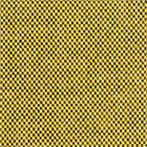 BROCHIER Home decor textile - Interior Design Fabric J3489 BELLINI 005 Pirite