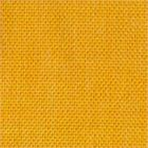 BROCHIER Home decor textile - Interior Design Fabric J3489 BELLINI 006 Limone