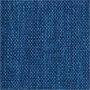 BROCHIER Home decor textile - Interior Design Fabric J3489 BELLINI 010 Mare