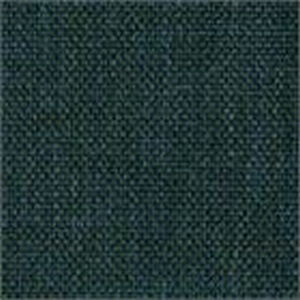 BROCHIER Home decor textile - Interior Design Fabric J3489 BELLINI 011 Lago